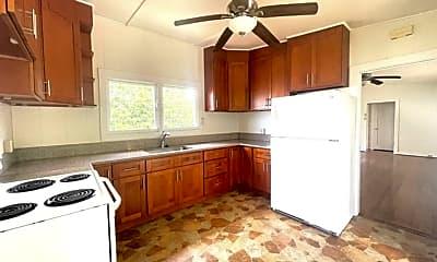 Kitchen, 1311 Mamalu St, 0
