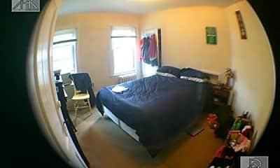 Bedroom, 37 Jewett St, 0