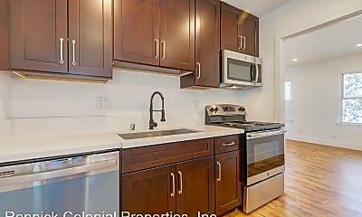 Kitchen, 619 Avenue A, 0