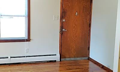 Bedroom, 3544 Union Ave, 0