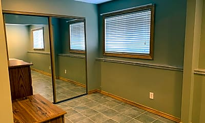 Bedroom, 603 Hester Ave, 2