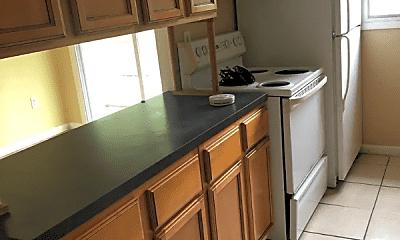 Kitchen, 2769 L B McLeod Rd, 0
