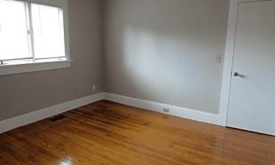 Bedroom, 130 Ash St, 2