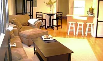Living Room, 35 Hillcrest Cir, 1