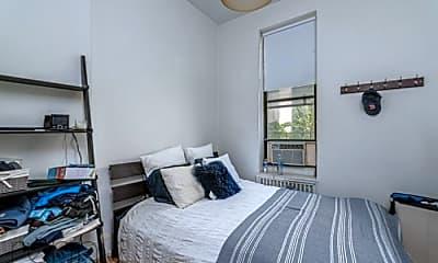 Bedroom, 5 Spencer Ct, 1