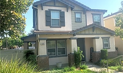 Building, 11090 Mountain View Dr 49, 0