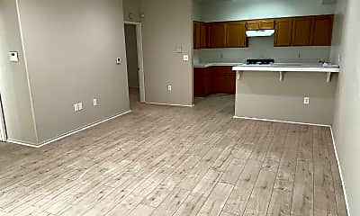 Kitchen, 6545 Fulton Ave, 1