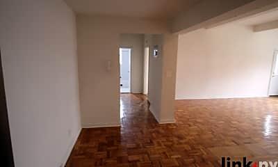 Living Room, 130 Pelham Rd, 1