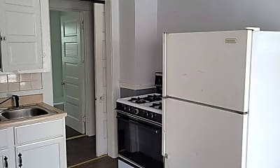 Kitchen, 420 Poplar St, 0