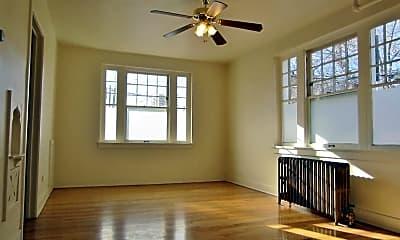 Living Room, 1209 Pennsylvania St, 0