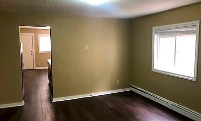 Bedroom, 953 Desoto St, 1