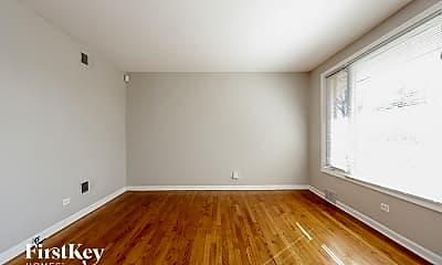 Bedroom, 21227 Jeffrey Dr, 1