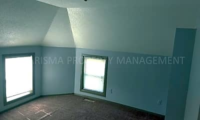 Bedroom, 209 S Lake Ave, 2
