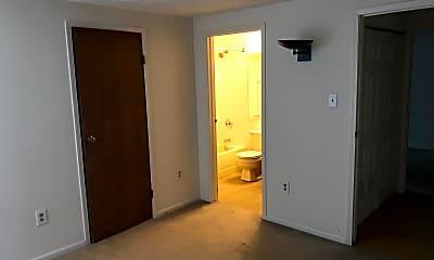 Bedroom, 5920 Watch Chain Way 5-102, 2