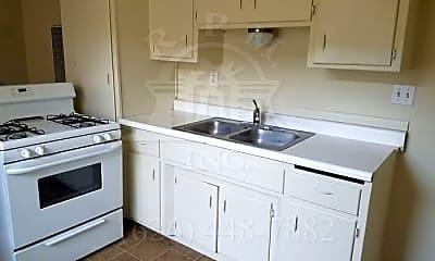 Kitchen, 3433 Whistler Ave, 0
