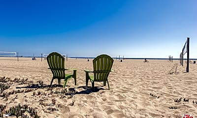 702 Palisades Beach Rd, 0