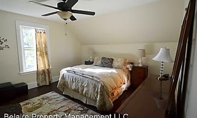 Bedroom, 22 Westminster St, 1