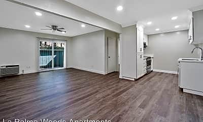 Living Room, 2520 W La Palma Ave, 1