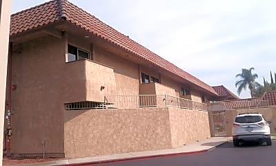 Brookdale Garden Grove Senior Living Solutions, 0