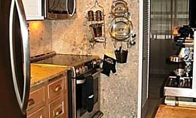 Kitchen, 545 Queen St 243, 0
