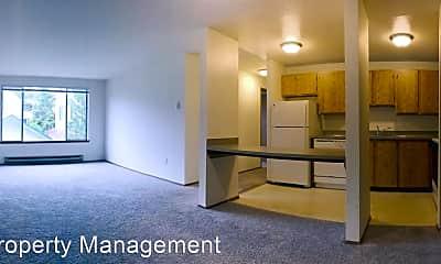 Living Room, 4219 7th Ave NE, 0