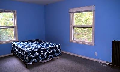 Bedroom, 801 W Nevada St, 2