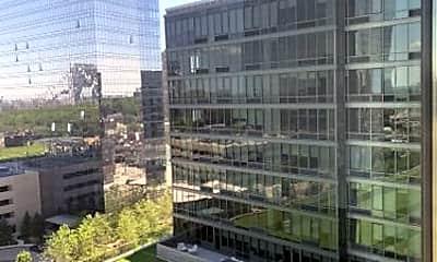 Building, 2 Bruce Reynolds Blvd, 1
