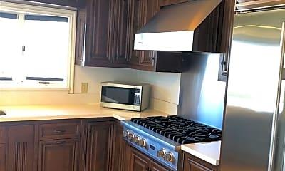 Kitchen, 16671 Peale Ln, 0