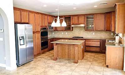 Kitchen, 1134 Oberlin Ct, 1