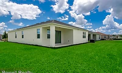 Building, 10628 Massimo Dr, 2