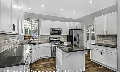 Kitchen, 16075 SW Loon Dr, 0