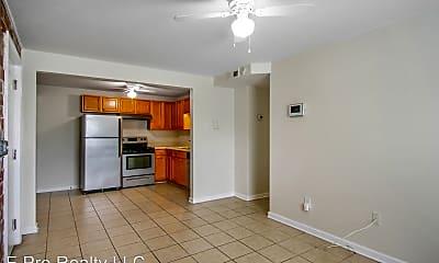 Kitchen, 64 Willis Mill Rd SW, 0
