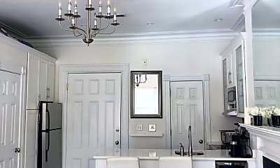 Living Room, 395 Marlborough St, 1