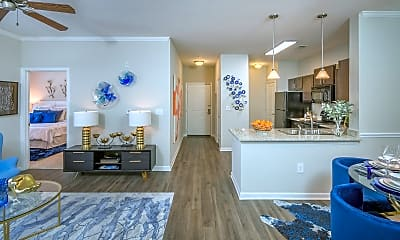 Sterling TownCenter Apartments, 1