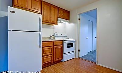 Kitchen, 310 SE Midway Blvd, 0