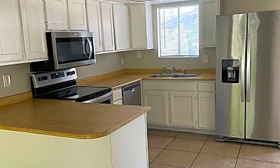 Kitchen, 736 S Farmer Ave, 0