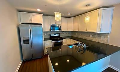 Kitchen, 3621 Bryant Ave S, 1