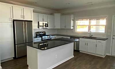 Kitchen, 1212 Brown Velvet Ln, 0