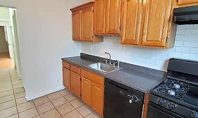 Kitchen, 64-30 Admiral Ave, 0