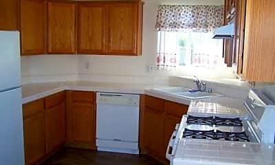 Kitchen, 318 Marshall St, 1