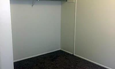 Bedroom, 332 E 1550 S St, 2