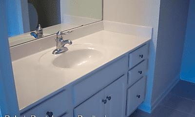 Bathroom, 8095 Summerside Cir, 1