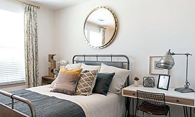 Bedroom, 1205 Kelpie Ct, 2