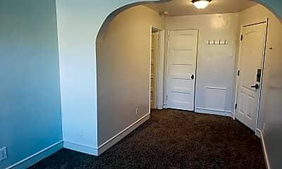 Bedroom, 1576 Chestnut St, 0