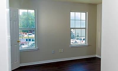 Bedroom, 9516 Coan St, 2