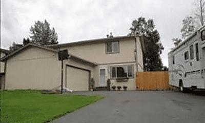 Building, 4651 Cascade Cir, 0