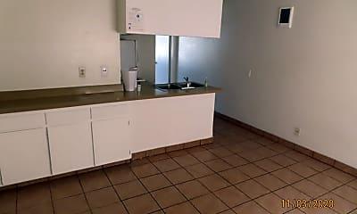 Kitchen, 4366 51st St, 0