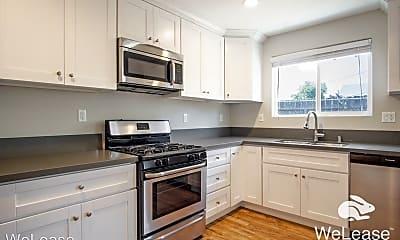 Kitchen, 5028 70th St, 0