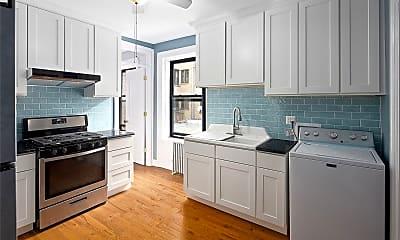 Kitchen, 78 2nd Ave 5, 1