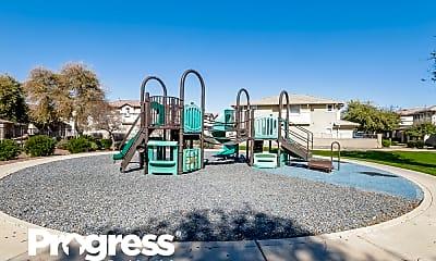 Playground, 3874 E Jasper Dr, 2